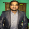 Dr. Manoj Kumar Mishra