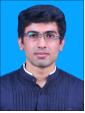 Ashwin Venu