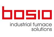 Bosio Logo