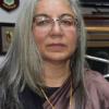 Dr. Ruchita Beri